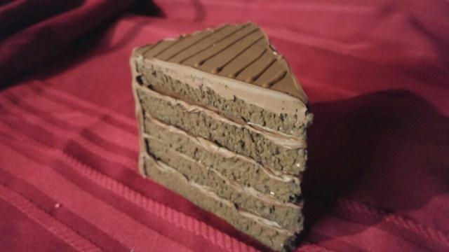 Whole Sheet Cake Boxes